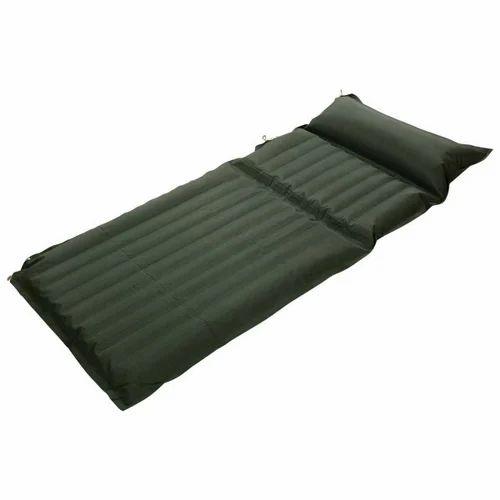 Madhu 6 X 3 Feet Cotton Water Bed