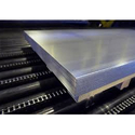 M300 Tool Steels Plates