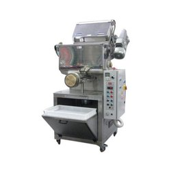 MS Noodle Extruder Machine