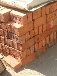 Red Brick at Best Price in India