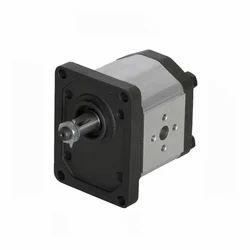 Bosch Rexroth Gear Pumps