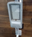 Street Light 20 Watt