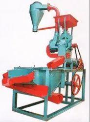 Super Daliya Plant with Grader