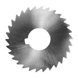 Diamond Slitting Saws