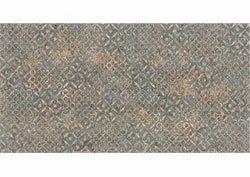 Daffodil Bronze Tiles
