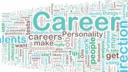 Personality Assessment Services