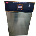 SS Pharmaceutical Refrigerator
