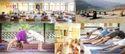 M & F 300 Hours Vinyasa Yoga Teacher Training Service