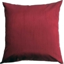 Sofa Pillows Printing Services