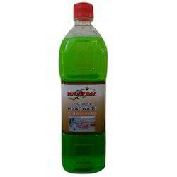 1 Liter Universe Perfumed Liquid Hand Wash, Bottle