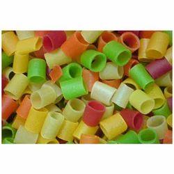 Crunchy Fryums, 1 Kg