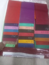 Cotton Rubia Fabric ( Guaranteed Fast Colors) for Dress