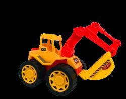 Junior Modern JCB