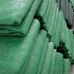 Agriculture Plastic Fancy Net