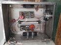 Air Feed Ozone Generator 15 gm/hr