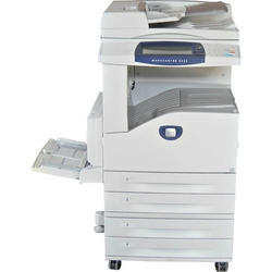 Xerox Photocopier Machine Best Price in Kolkata - Xerox Photocopier