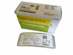 Disulfiram 250 mg Tablets