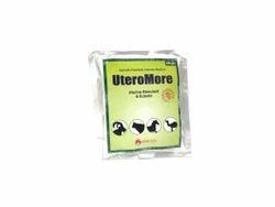 UteroMore
