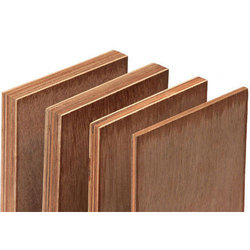 Waterproof Plywood Board