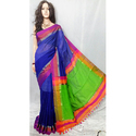 Trendy Maheshwari Saree