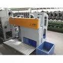 Textile Bobbin Sorting Machine
