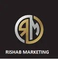 RISHAB MARKETING