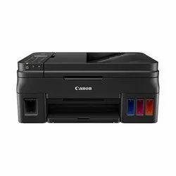 Canon Ink Tank Printer
