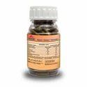 Ashwagandha Extract 120 Capsules