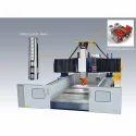 GM Gantry Type Machining Center