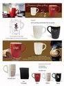Engraved Mug - Giftana