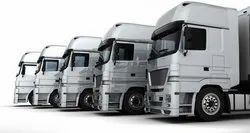 North India Closed Body Third Party Logistics Services