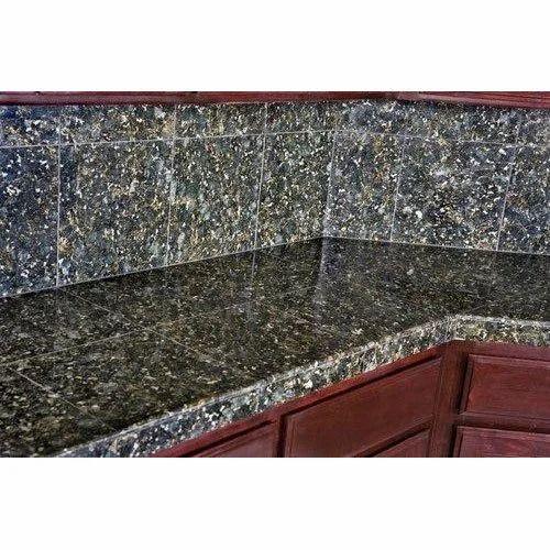 Kitchen Slab Granite For Countertops 10 15 Mm Id 15905800033