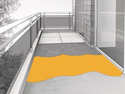 Waterproofing Concrete/Mortar Admixture-Plastocrete Plus