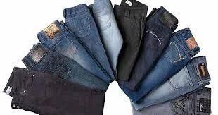 Men Jeans, Men Casual Pant, Men Shirt at Rs 450/piece | sector 22 | Noida|  ID: 14650957762