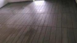 Floor Tile Fitting Service