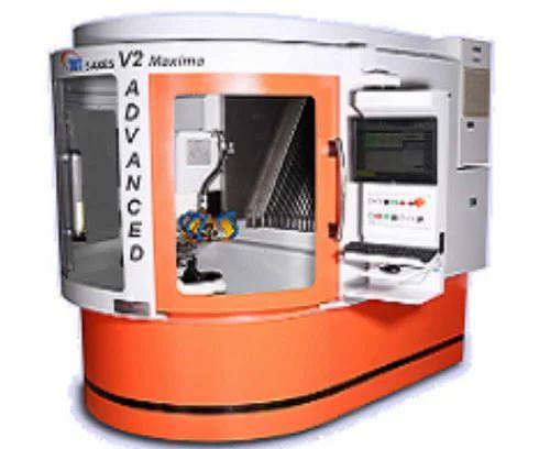 V2 Advanced Maxima Milling Grinding Tools Tool Grinding