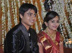 Matrimony Service For Purohit