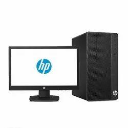 HP Monitor (HP V194)  2YG38PA ACJ