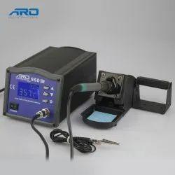 Soldering Station ARO-950