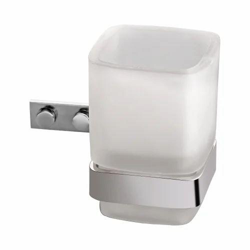 bathroom tumbler holder - Bathroom Tumbler