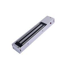 Ss Electromagnetic Locks