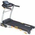 Motorized Treadmill AF-519