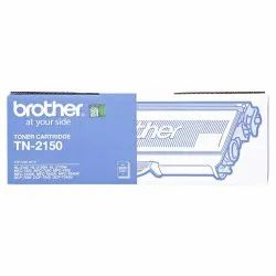 Brother TN 2150 Mono Laser Toner