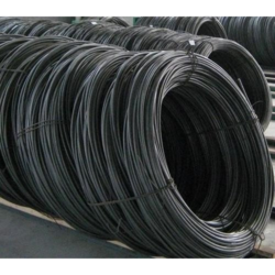 MS Rivets HB Wire, Thickness: 1mm To 12mm