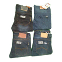 Comfort Fit 28 To 36 Mens Denim Stretchable Jeans
