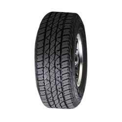 Accelera Omikron AT Speed N Style Car Tyre, Size: 17-19 Inch
