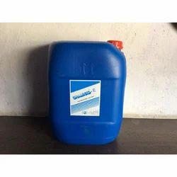 Gramicid-E Effluent Treatment Chemical