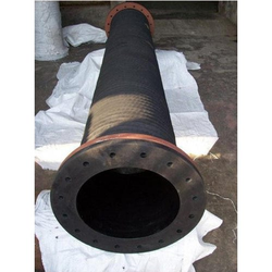 Cement Grouting Hose Pipe