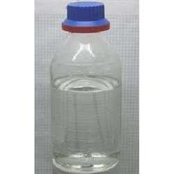 Tert-Butylhydroperoxide
