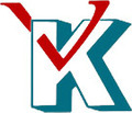 Kanvick Exports Private Limited